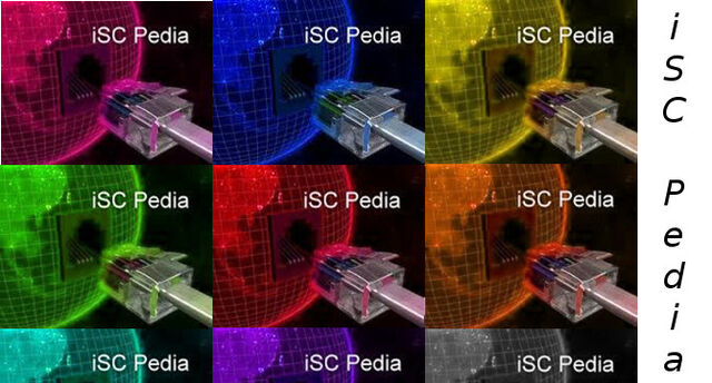 File:ISC Pedia slider.jpg