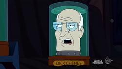 DickCheneyHead