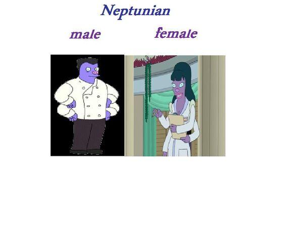 File:Male,female,neptunian.jpg