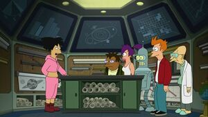 Episode 11 - Viva Mars Vegas-(019195)00-10-18-