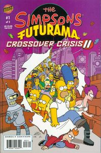 Futuramasimpsons3