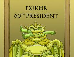 FXJKHR