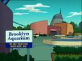 BrooklynAquarium.png