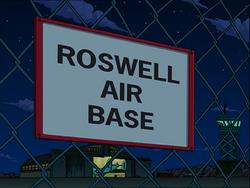 RoswellAirBase