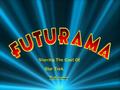 Futurama2.png