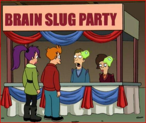 File:Brain Slug Party.JPG