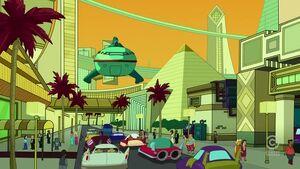 Episode 11 - Viva Mars Vegas-(004484)15-46-59-