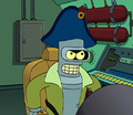 Captain Bender.png