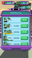 In-game currency.png