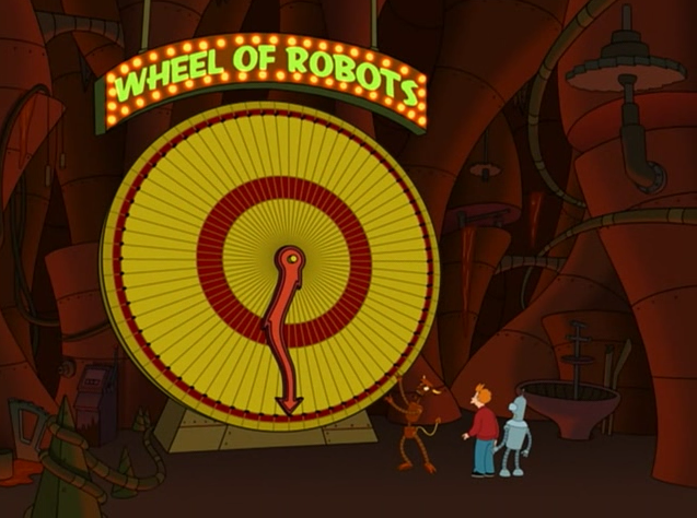 File:Wheel of Robots.png
