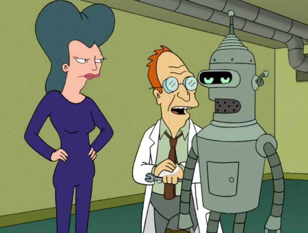Bender fueled on alcohol and porn