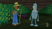Farmer Bot