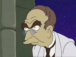 ProfessorMoriarty