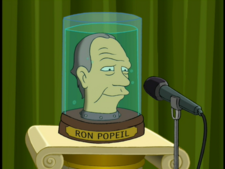 RonPopeilshead