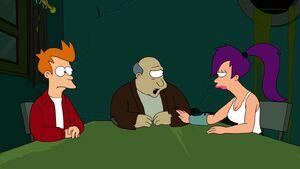Futurama S07E05 Zapp Dingbat 720p WEB-DL DD5 1 H 264-CtrlHD mkv 2 f