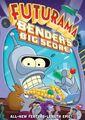 Bender's Big Score.jpg