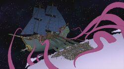 800px-Pirate ship