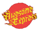Awesome Express