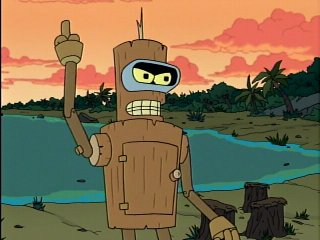 Bender-obsoletely-_fabulous.jpg