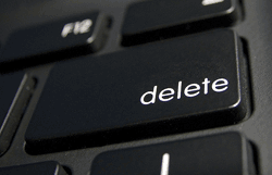 File:Delete Key.png