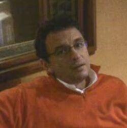 Vittorio De Angelis.Image