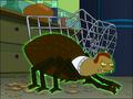 Arachneon.png