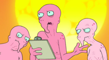 Tube Aholic Swinger Porn