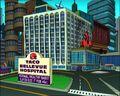 Tacobellevuehospital.jpg