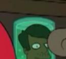 Apu Nahasapeemapetilon's head