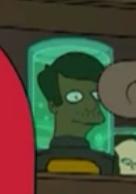 Apu head