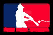 Major League Blernsball