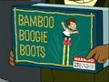 BambooBoogieBoots.png