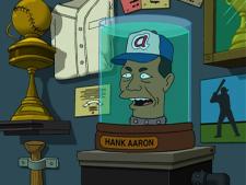 225px-Hank Aaron's head
