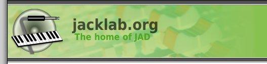 jacklab linux
