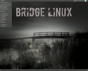 Bridge-small