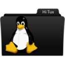 Linux Wiki