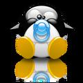 TuxBaby