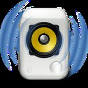 Rhythmbox-Logo