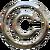 CopyrightChrome