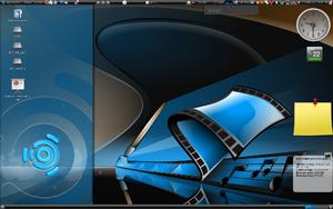 Ubuntustudio-screenshot