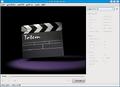 Bildschirmfoto-Totem Video-Player.png