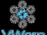 VWorp Linux
