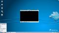 Mandriva Linux.png