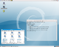 Gnome screenshot - version 2.22 (debian sid).png