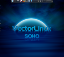 Vector Linux