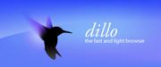 DilloLogo