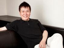 Mitsuya Yuji