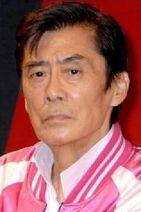 Nozawa Nachi-0