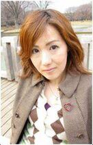 Sho Mayumi