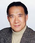 Gori Daisuke